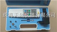 温州山度SH-500大量程500N数显式推拉力计