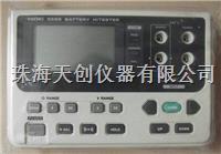日置HIOKI 3555手机电池快速检测仪电池测试仪 3555