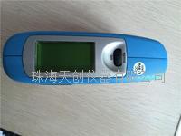 德国BYK新款微型光泽度仪4560/4561/4562