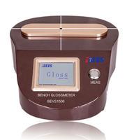 小产品专用BEVS 1506曲面小孔光泽度仪