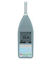 国产高精密HS6228多功能噪声分析仪