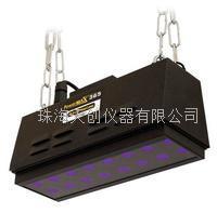 PM-1600UVH高强度悬挂式大面积紫外灯 PM-1600