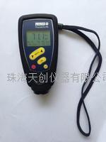 德国菲尼克斯Pocket-Surfix一体式精密涂层测厚仪 Pocket-Surfix