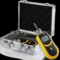 手持式SKY2000二氧化碳气体检测仪