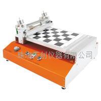 英国易高Elcometer 4340自动涂膜机 Elcometer 4340