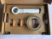 Elcometer 142 ISO 8502-3 灰尘测试带套装 E142-1