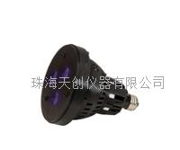 BLE-LED-100紫外灯泡 BLE-LED-100