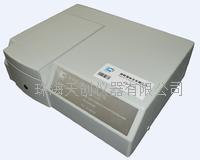 高精度国产CS-810透射液体分光测色仪