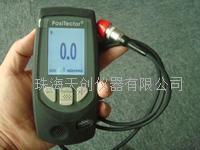 狄夫斯高6000FLS1大量程铁基涂层测厚仪 6000FLS1