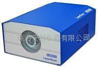 儀力信LayerScan  590在線涂層測厚儀 LayerScan  590