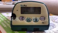 美国TSI原装AM510 SidePak个人粉尘仪