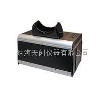 CX-20紫外观察箱 CX-20