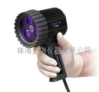 UVISION365高强度LED紫外线灯