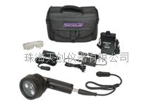 美国TRITAN365系列紫外线灯
