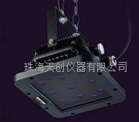 EDG-13SBLC大面积LED紫外线灯 EDG-13SBLC