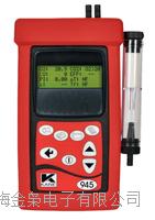 正品批发英国凯恩KM945烟气分析仪 手持式烟气分析仪 KM945