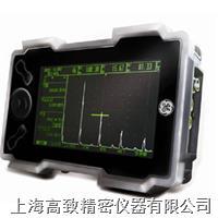 美国GE超声波探伤仪-USM86 USM86