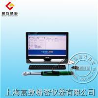 TS-A系列電子式語音扭矩扳手 TS-A系列