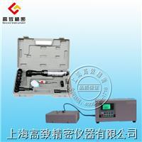 汽車專用流水線裝配氣動配套裝置 QD-3