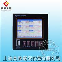 GZJ300A超小節能型無紙記錄儀 GZJ300A