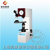 HBRV-187.5电动布洛维硬度计 HBRV-187.5