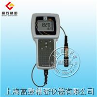 YSI 550A便携式溶解氧仪 YSI 550A