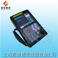 全数字超声波探伤仪CT600+ CT600+