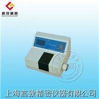 片剂硬度仪YPD-300D YPD-300D