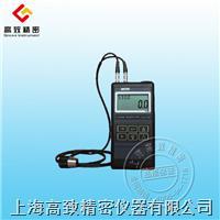 UTM-101H超声波测厚仪 UTM-101H