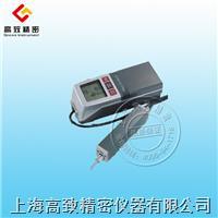 三豐便攜式表面粗糙度檢測儀SJ-201P SJ-201P  三豐便攜式表面粗糙度檢測儀