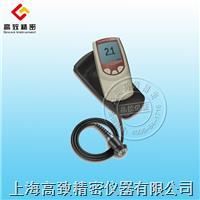 涂层测厚仪 PosiTector 200 PosiTector 200