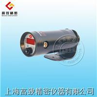 MTX300系列在线式红外测温仪 MTX300系列