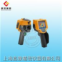 Fluke TiR1红外热像仪 Fluke TiR1