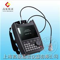 全新數字式超聲波探傷儀 CT550