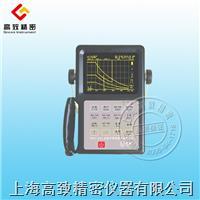 超声波探伤仪 PXUT-350 PXUT-350+ 全数字智能超声波探伤仪