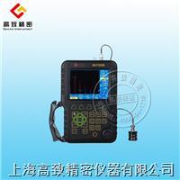 RG330超声波探伤仪 RG330