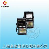 超声波探伤仪EPOCH 4 EPOCH 4 超声波探伤仪