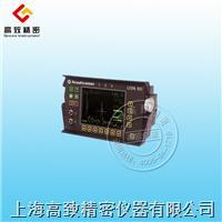 超声波探伤仪 USN58R/USN60 USN58R/USN60 超声波探伤仪