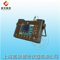 超声波探伤仪 USM33 USM33 超声波探伤仪