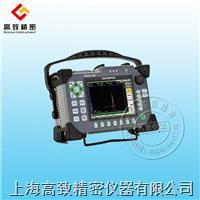 EPOCH600 超声波探伤仪 EPOCH600