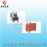 移动式多用磁粉探伤仪 CYD-3000B/5000B/6000B/9000B 移动式多用磁粉探伤机