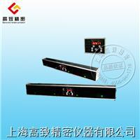 PN-02C印刷包裝專用頻閃儀 PN-02C