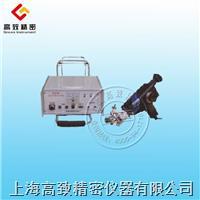 便携式看谱镜WKX-10 WKX-10