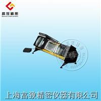 TH-100A冷光源强光观片灯 TH-100A