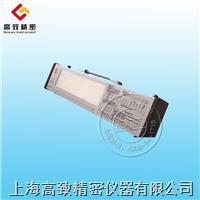 LK-LED28、36、44型LED观片灯 工业LED观片灯 射线探伤评片灯 LK-LED28、LK-LED36、LK-LED44