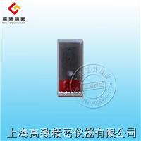ASME/ASTM E-1025孔型像質計 ASME/ASTM E-1025