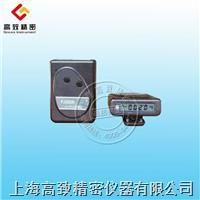 FJ3200型個人劑量報警儀 FJ3200