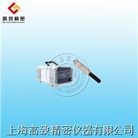 LKJ-8數字式電火花防腐層檢測儀 LKJ-8