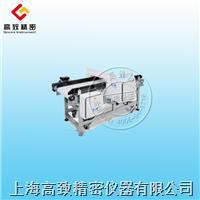 NMD440-25金屬探測器 NMD440-25