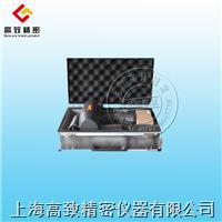 低速雷达测速仪 低速雷达测速仪